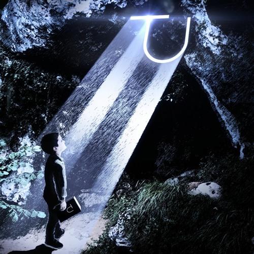 The Tutoring Underground's avatar
