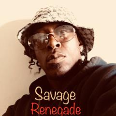 curt gowdy aka savage renegade ( willie james gang
