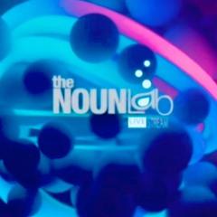 The NounLab