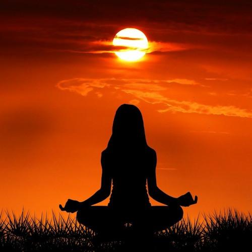 Meditation Music's avatar