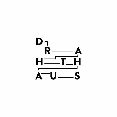 Drahthaus's avatar