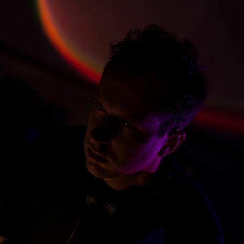 DJ Spandex's avatar