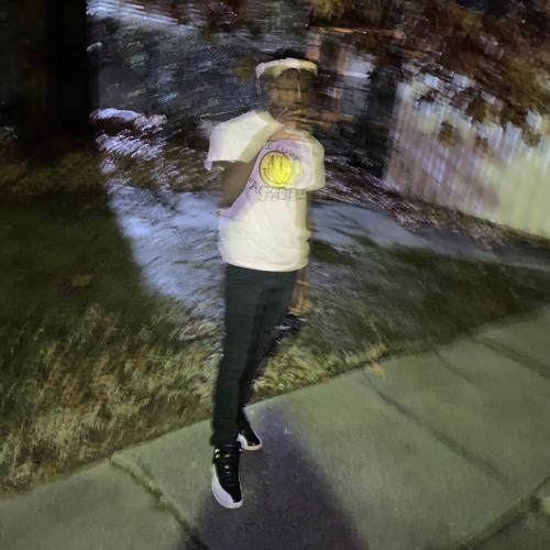 6IX's avatar