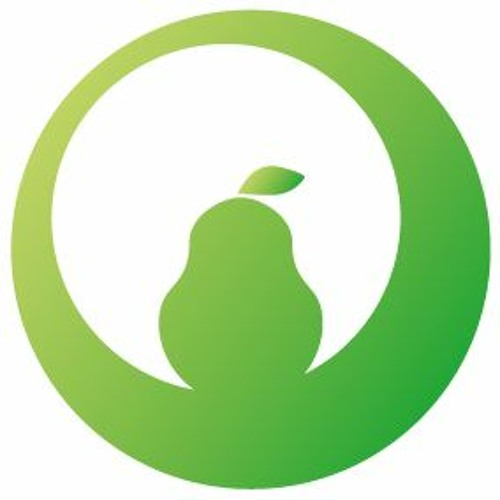 Worcestershire LEP's avatar