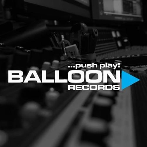 Balloon Records GmbH's avatar