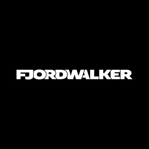 Fjordwalker's avatar