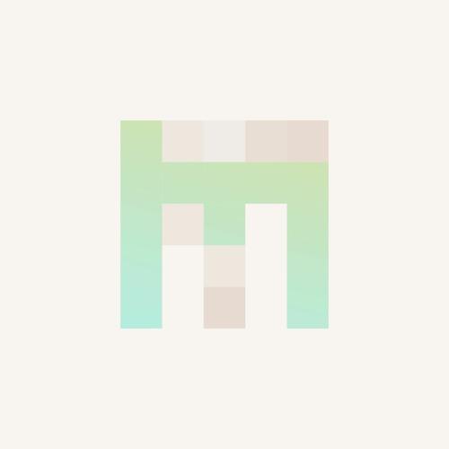 Maru's avatar