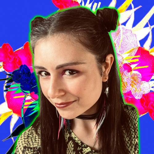 Cristiña (@cristinyyya)'s avatar