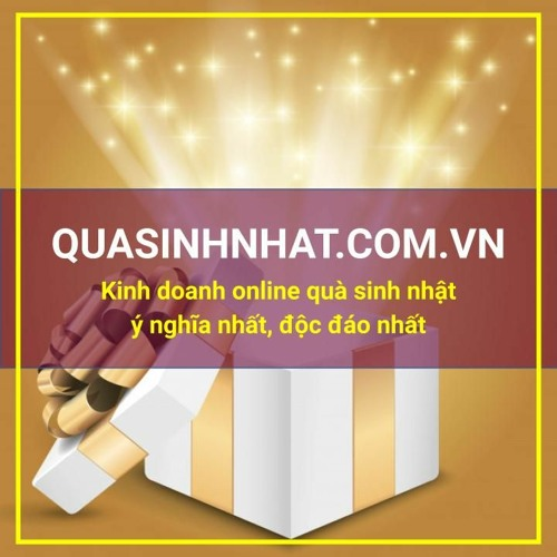 QuaSinhNhatComVn's avatar