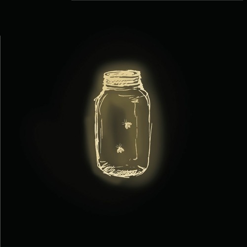 Dream Journal's avatar