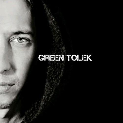 Green Tolek's avatar