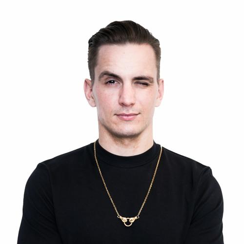 DJ Low Reply's avatar