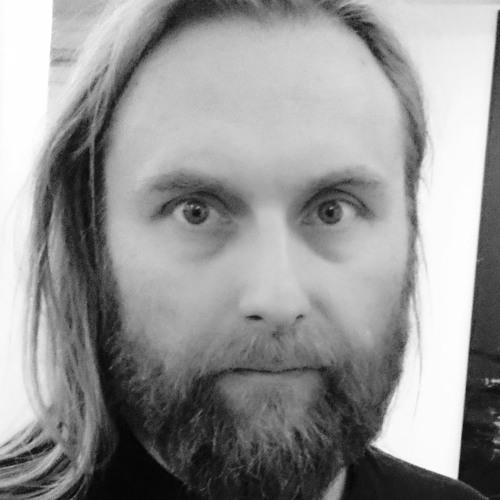 TSOLT - The Sound of Lars Teichmann's avatar