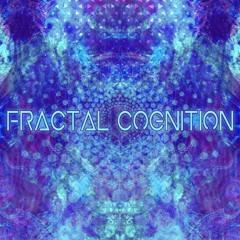 Fractal Cognition