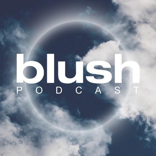 The Blush Podcast's avatar