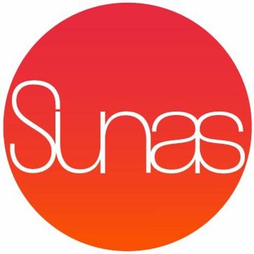 Sunas's avatar