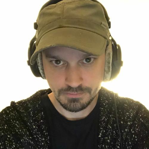 malstrom's avatar