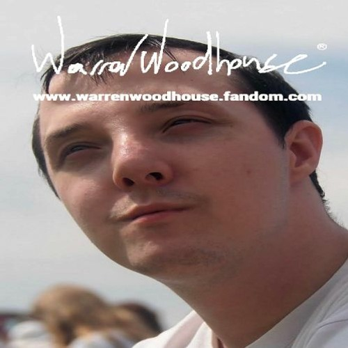 warrenwoodhouse's avatar