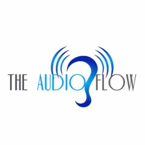 The Audio Flow, LLC's avatar