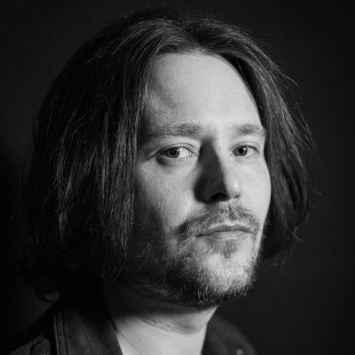 Sean Morris & The Doghouse Roses's avatar