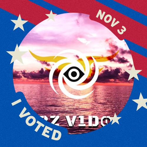 Rez Vidal's avatar