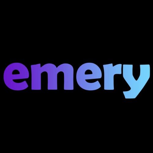 emerysteele's avatar
