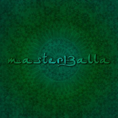 MasterI3alla's avatar