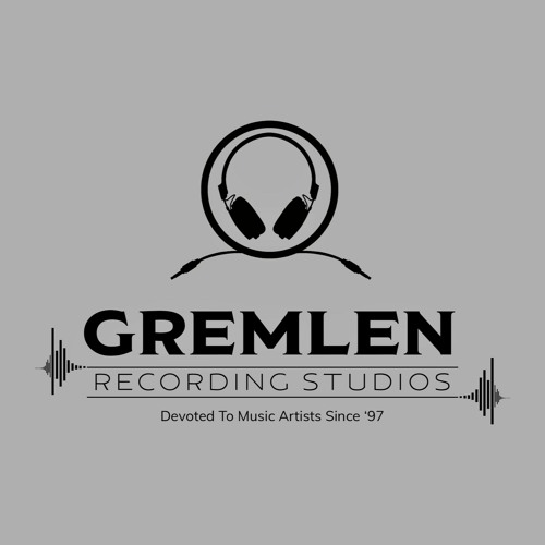Gremlen Recording Studios's avatar