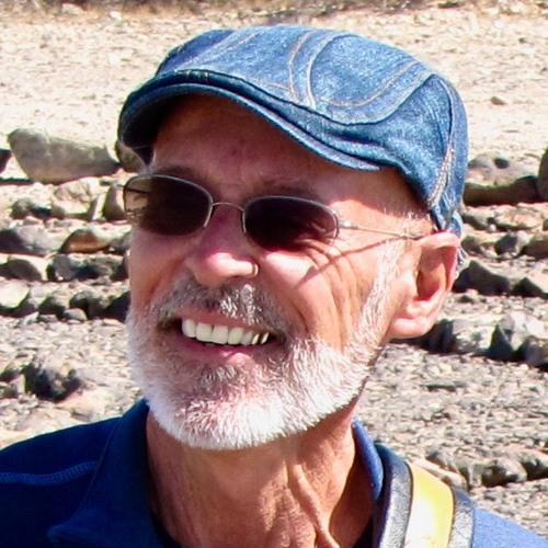 PauJoMar's avatar