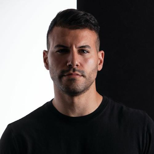 KAWSAN's avatar