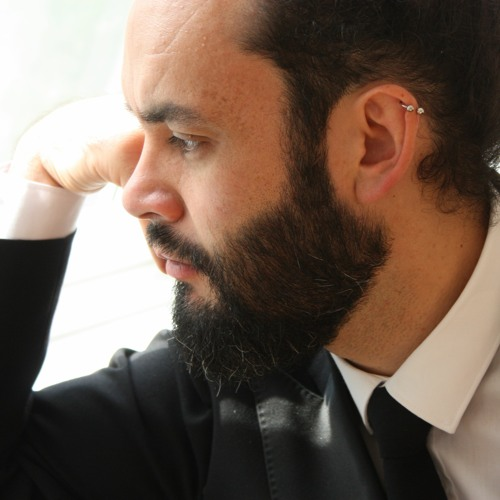 Felipe Egaña's avatar
