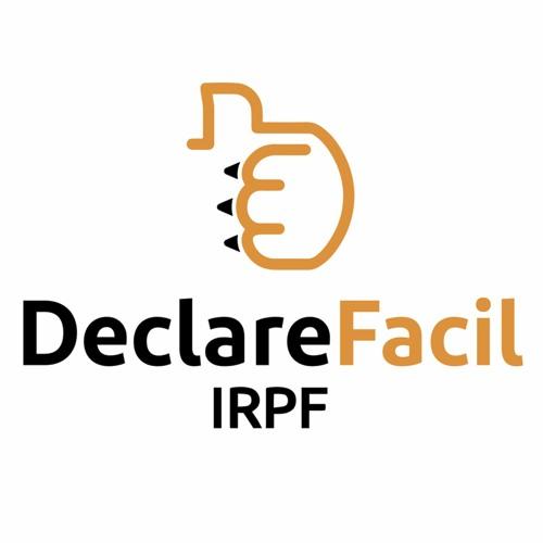 DeclareFacil's avatar