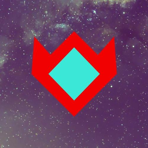 Deoxys Beats's avatar