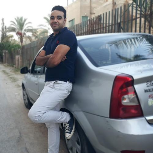 Ahmed Gamal Nashed El 3ash2en احمد جمال العاشقين [LYRICS](128k)