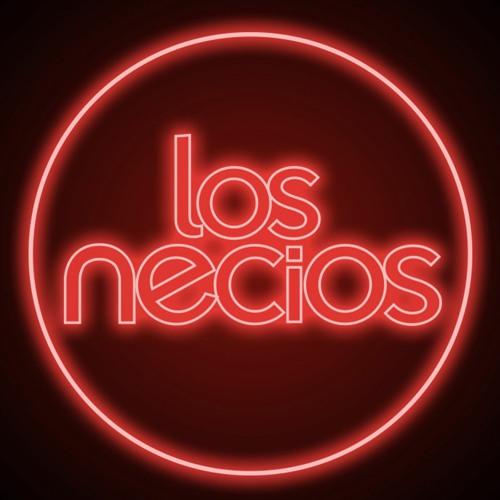 Los_Necios's avatar