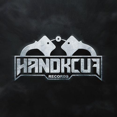 HandkcufRecords's avatar