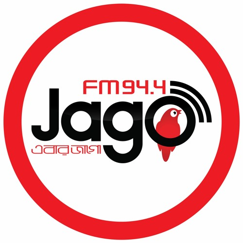 Jago FM 94.4's avatar