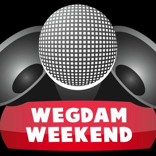 Wegdam Weekend's avatar