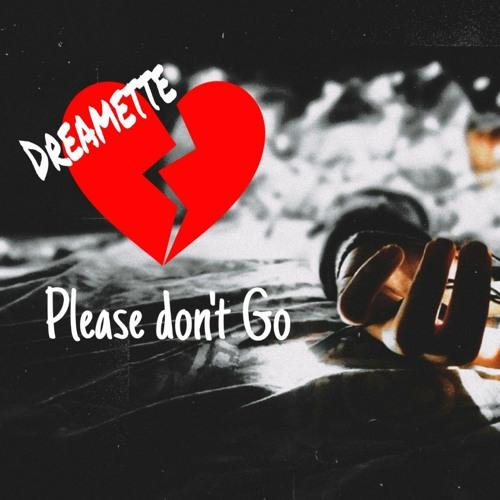 Dreamette's avatar