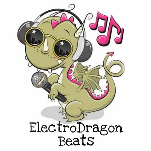 ElectroDragon Beats's avatar