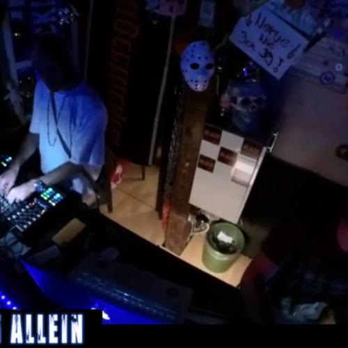 Talisman(heim C4B)'s avatar