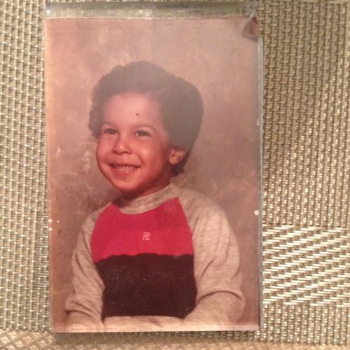 Jason Samuels Smith's avatar