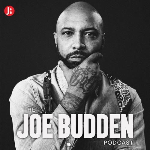 The Joe Budden Podcast's avatar