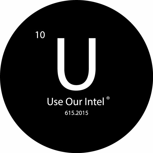 Use Our Intel's avatar
