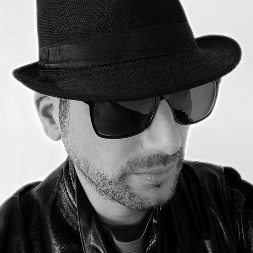 EDDISON's avatar