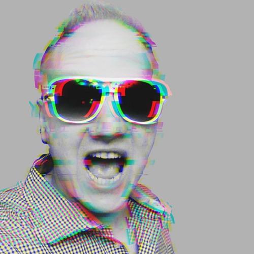 Oliver Barabas's avatar