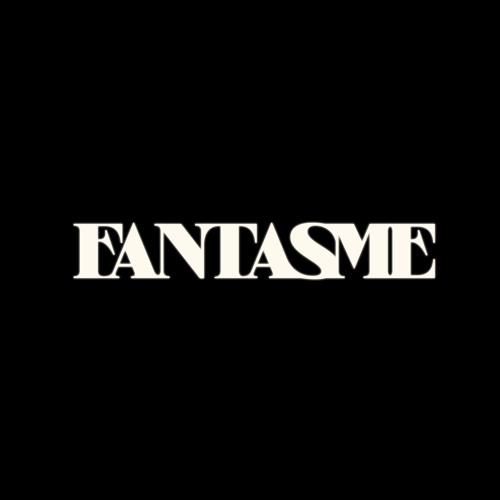 Fantasme's avatar