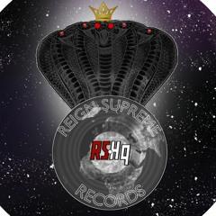RSHq™