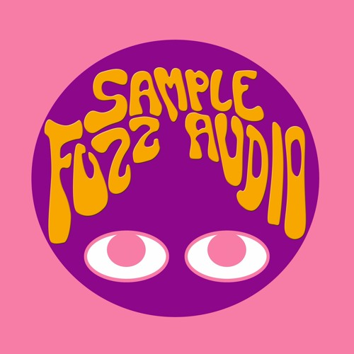 Sample Fuzz Audio's avatar