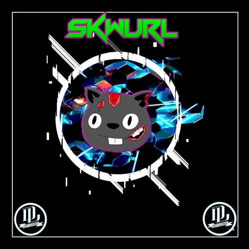 skwurl's avatar